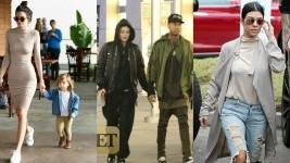 Kardashians Weekly: Η Εβδομαδιαία σου Ενημέρωση για τις πιο Διάσημες Αδερφές!