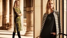 H&M Άνοιξη 2016: Όλα όσα θα φορεθούν σε ένα Υπέροχο Lookbook!