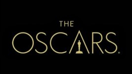 Αυτές είναι οι Υποψηφιότητες των Oscar για το 2016!
