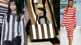 H σεζόν της ρίγας:  Πώς να τη φορέσεις για να κλέψεις τις εντυπώσεις
