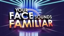 Your Face Sounds Familiar: Αυτή η ηθοποιός θα είναι το τέταρτο μέλος της κριτικής επιτροπής
