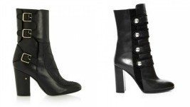 Οι 15 καλύτερες μπότες της αγοράς!