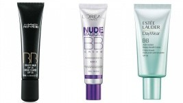 BB Creams: Αυτές είναι οι καλύτερες της αγοράς!