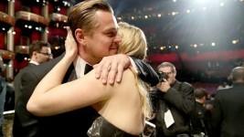 Όλα όσα δεν έδειξε η τηλεόραση τη χθεσινή βραδιά των Oscar!