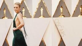 Oscar 2016: Οι καλύτερες εμφανίσεις στο κόκκινο χαλί!