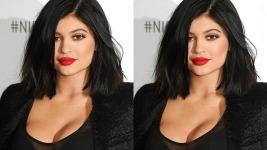Kylie Jenner: Αυτό είναι το προϊόν ομορφιάς που δεν αποχωρίζεται ποτέ!