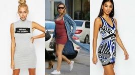 11 Μίνι Φορέματα για το Καλοκαίρι!