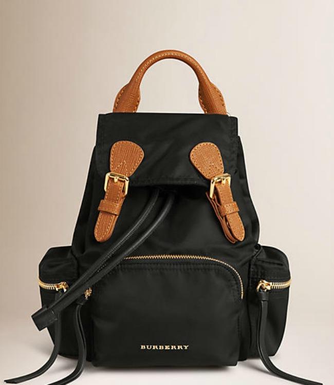 bag47