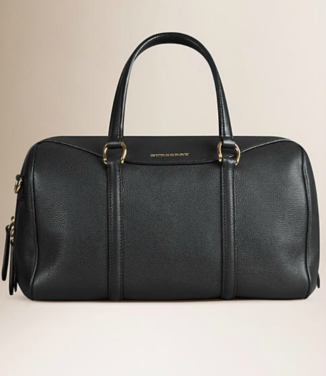 bag49