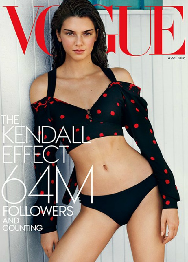 kendall01