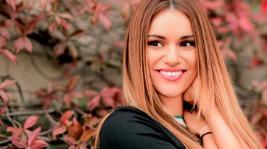 Ελένη Τσολάκη: Βρήκαμε το Σέξι Σύνολο που Φόρεσε στο Happy Day