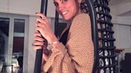 Μαίρη Συνατσάκη: Δείτε το Υπέροχο Σπίτι της Παρουσιάστριας!