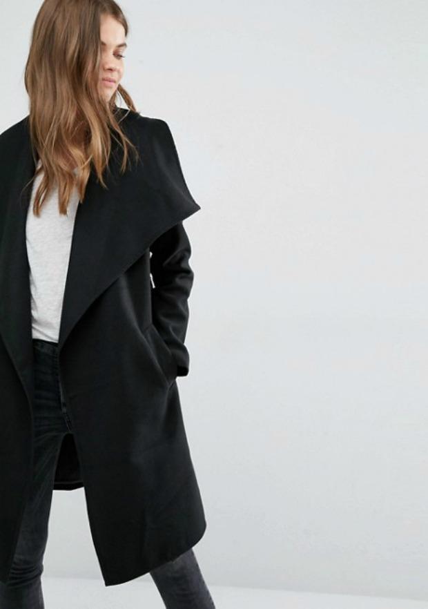 palto02