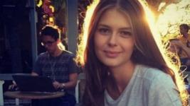 Αμαλία Κωστοπούλου: Τι φόρεσε η κόρη του Κωστόπουλου και της Μπαλατσινού σε έξοδο με τις φίλες της!