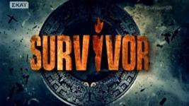 Survivor Greece: Αυτοί κέρδισαν το έπαθλο φαγητού!