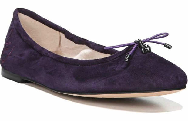 shoes03